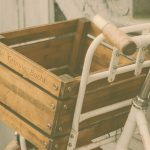 5 Tips for a Successful Cart Abandonment Email