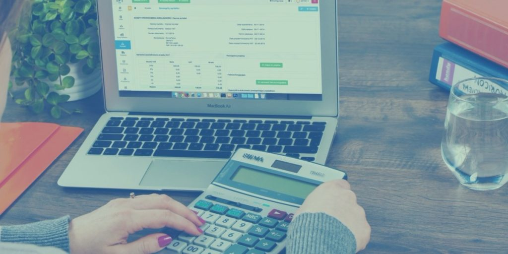 5-key-ecommerce-metrics