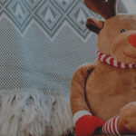 Everything You Need To Know About Holiday Email Marketing