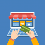 That's the E-commerce Checkout Best Practices that Convert Visitors to Customers