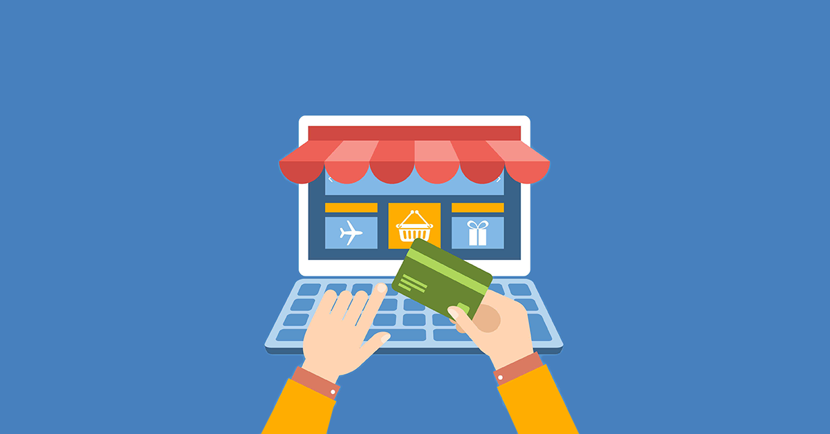 ecommerce-check-out-best-practices