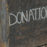 How Nonprofits Use Email Marketing to Drive Donations