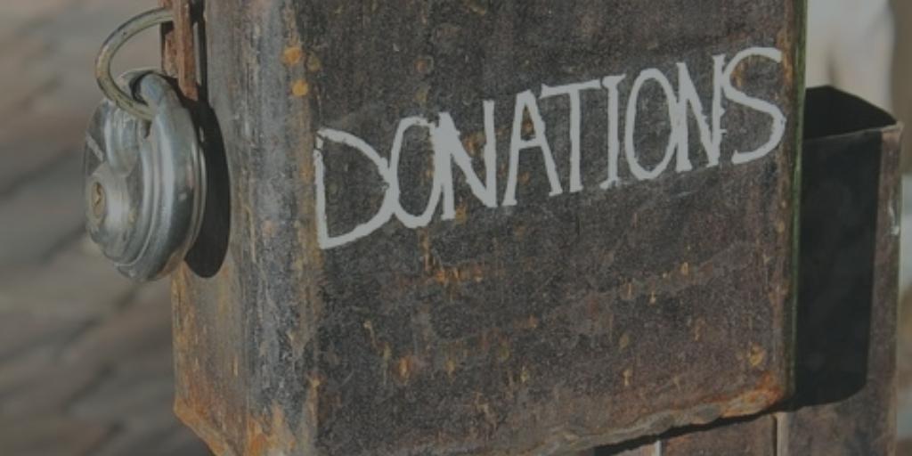 email-marketing-nonprofits