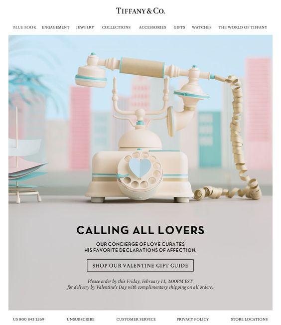 valentines-day-email-marketing
