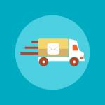 Improve Email Deliverability With These 5 Simple Best Practices