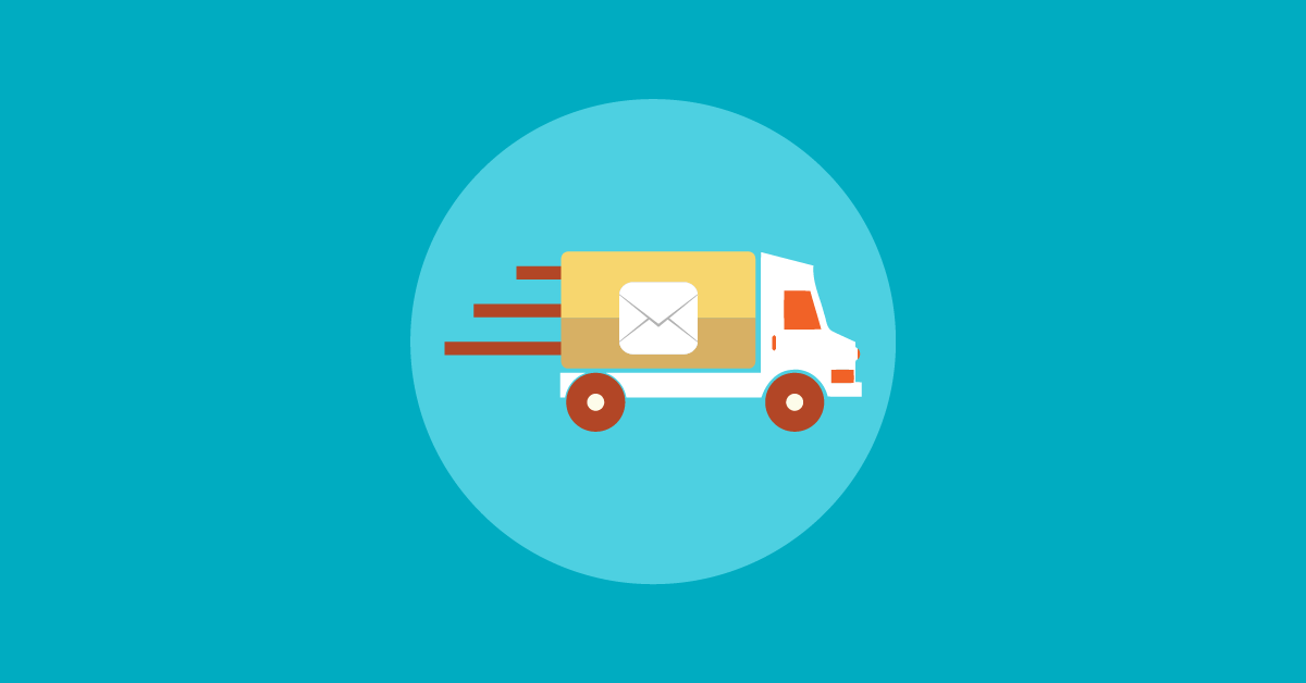 email-deliverability-best-practices