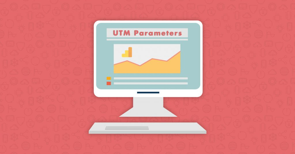 utm-parameters-email-performance