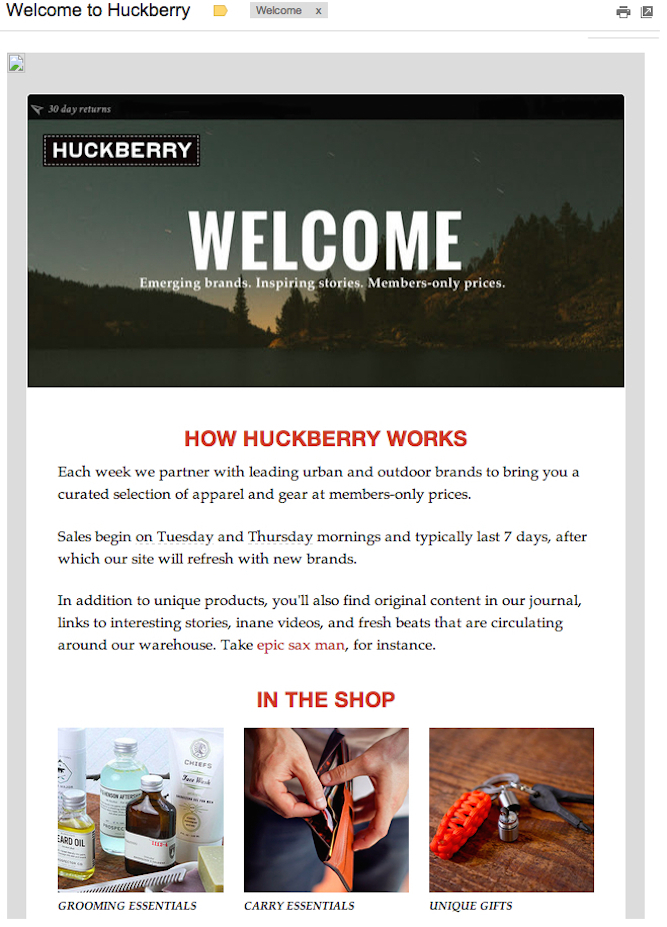 huckberry-email