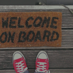 How to Write an Effective Automated Welcome Email for Ecommerce