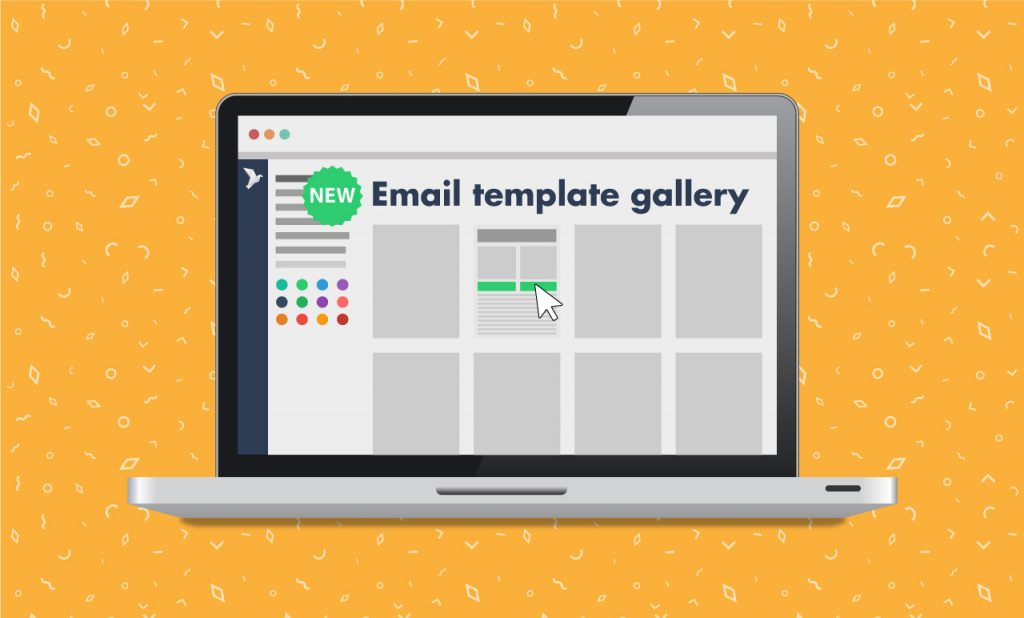 email-templates-gallery