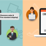 Onsite Retargeting: Your Ecommerce Success Recipe