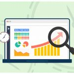 Live Web Analytics: The Best Ways to Use Them and What You Need to Know