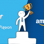 Run Marketing Automation the Amazon Way