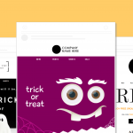 5 Halloween Email Campaign Ideas to Hallo-win the Impressions [+ Free Templates]