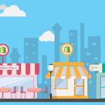 Ecommerce Platforms News: Shopify introduces Google Autocomplete