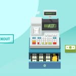 The eCommerce Checkout Best Practices Infographic