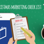 Fine Tune Your Holiday Email Marketing Checklist
