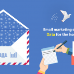 12 Christmas Email Campaign Statistics to Know for This Holiday Season