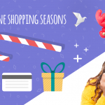 9 Super Awesome Ho Ho Holiday Marketing Ideas