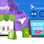 5 Triggered Emails to Automate Your Shopify Store Sales