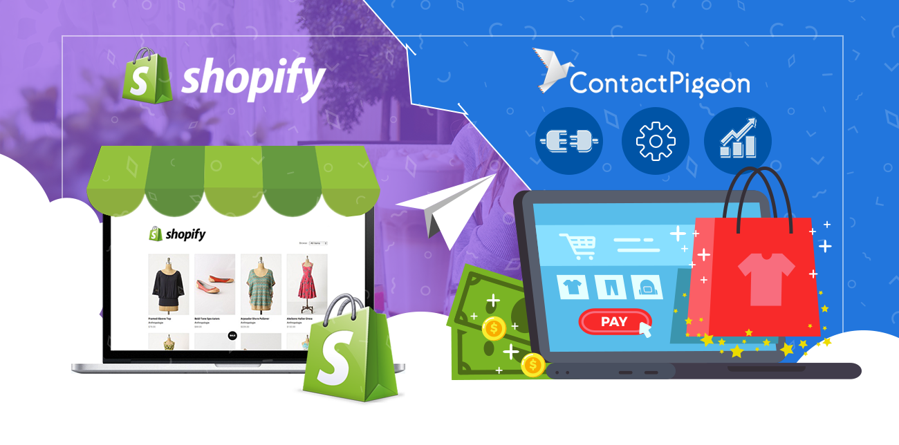 5 Triggered Emails That Grows Shopify Sales