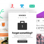 3 Proven Ways to Reduce Category Browse Abandonment