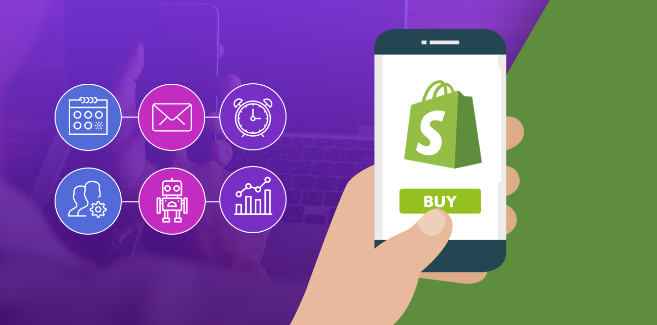 9 Must Have Shopify Apps