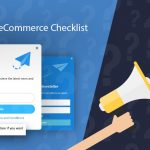 The Complete GDPR eCommerce Checklist