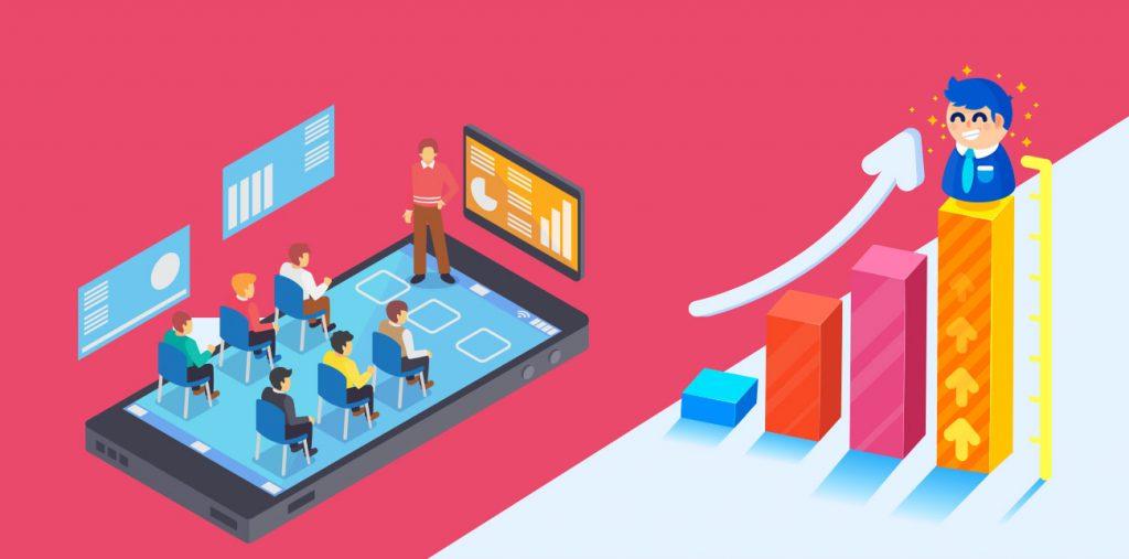 eCommerce Lead Nurturing Emails Best Practices