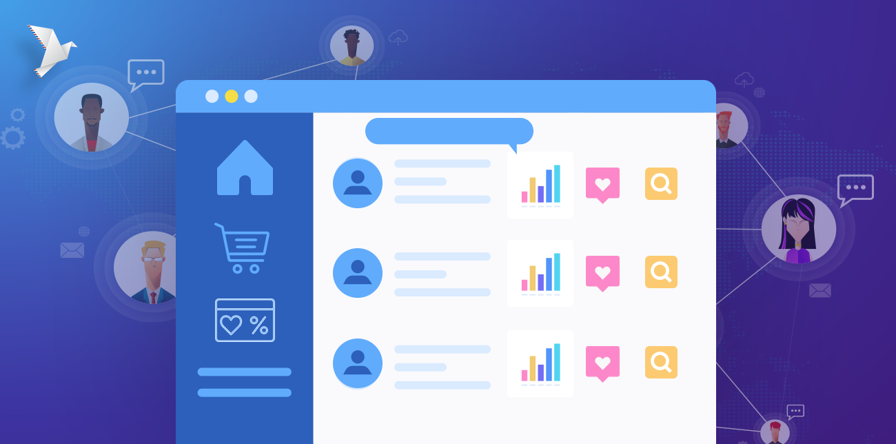 eCommerce Segmentation Best Practices 2018