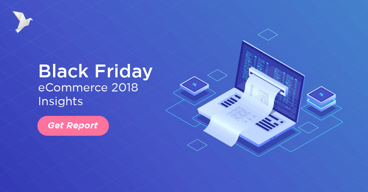 Black Friday Report 2018 Feature