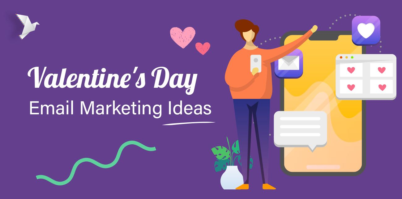 email-marketing-ideas-for-valentines