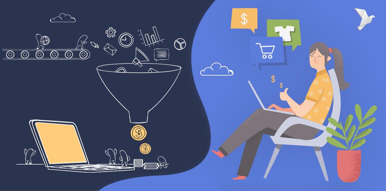 ecommerce-statistics