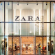 How ZARA Dominates the Ecommerce Fashion Industry