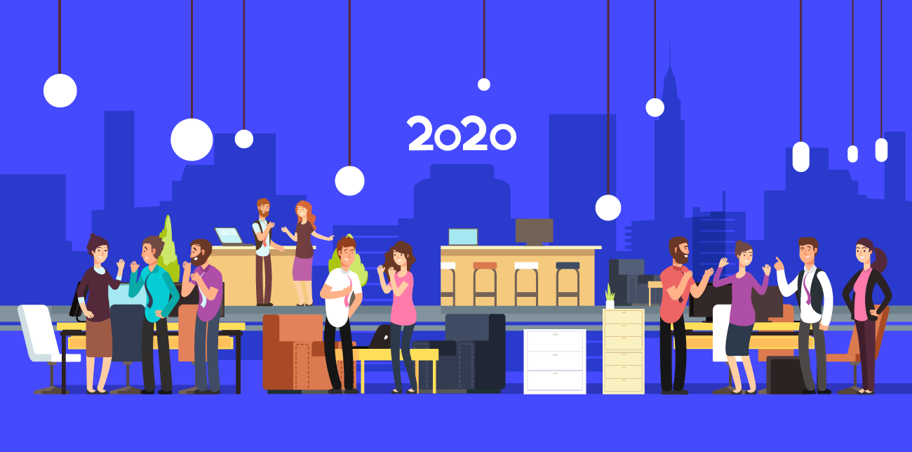 Top 10 eCommerce events in London in 2020