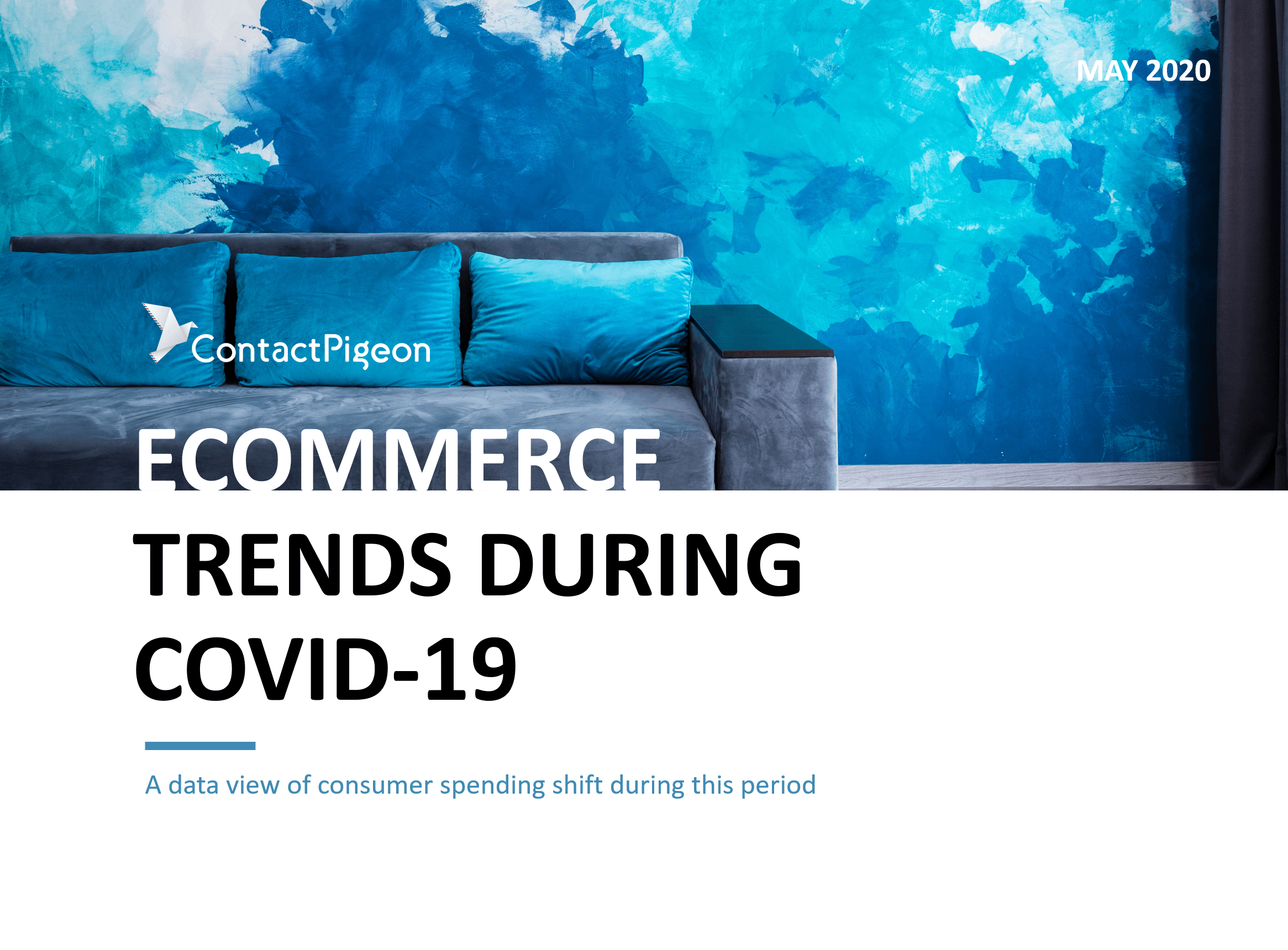 covid-19-eCommerce-trends