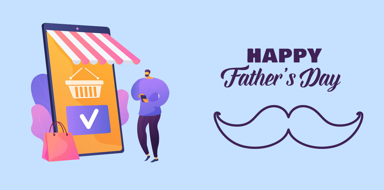 best-fathers-day-campaigns-contactpigeon