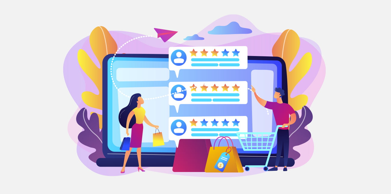 customer experience examples